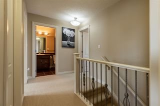 Photo 37: 122 89 RUE MONETTE: Beaumont Townhouse for sale : MLS®# E4192059