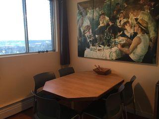 Photo 5: 1515 13910 STONY_PLAIN Road in Edmonton: Zone 11 Condo for sale : MLS®# E4193805