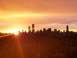 Photo 24: 1515 13910 STONY_PLAIN Road in Edmonton: Zone 11 Condo for sale : MLS®# E4193805