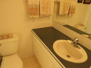 Photo 11: 1515 13910 STONY_PLAIN Road in Edmonton: Zone 11 Condo for sale : MLS®# E4193805