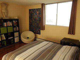 Photo 10: 1515 13910 STONY_PLAIN Road in Edmonton: Zone 11 Condo for sale : MLS®# E4193805
