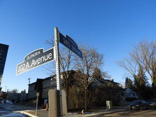 Photo 22: 1515 13910 STONY_PLAIN Road in Edmonton: Zone 11 Condo for sale : MLS®# E4193805
