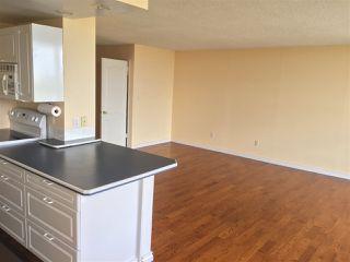 Photo 33: 1515 13910 STONY_PLAIN Road in Edmonton: Zone 11 Condo for sale : MLS®# E4193805