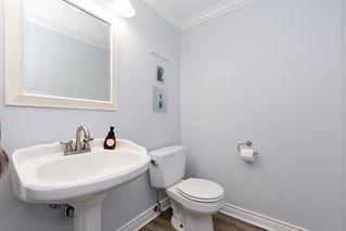 Photo 18: 1183 CREEKSIDE Drive in Coquitlam: Eagle Ridge CQ House 1/2 Duplex for sale : MLS®# R2457995