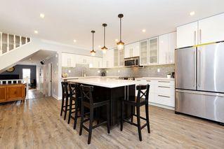 Photo 5: 1183 CREEKSIDE Drive in Coquitlam: Eagle Ridge CQ House 1/2 Duplex for sale : MLS®# R2457995