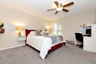 Photo 11: 1183 CREEKSIDE Drive in Coquitlam: Eagle Ridge CQ House 1/2 Duplex for sale : MLS®# R2457995