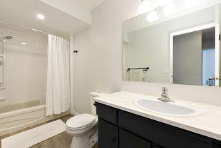 Photo 15: 1183 CREEKSIDE Drive in Coquitlam: Eagle Ridge CQ House 1/2 Duplex for sale : MLS®# R2457995