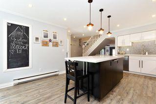 Photo 6: 1183 CREEKSIDE Drive in Coquitlam: Eagle Ridge CQ House 1/2 Duplex for sale : MLS®# R2457995