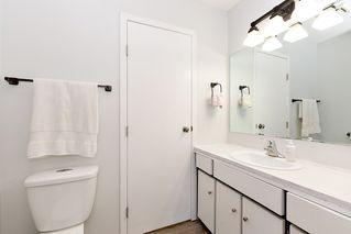 Photo 12: 1183 CREEKSIDE Drive in Coquitlam: Eagle Ridge CQ House 1/2 Duplex for sale : MLS®# R2457995