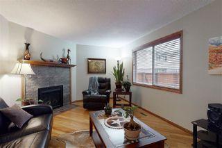 Photo 14: 5638 148 Street in Edmonton: Zone 14 Townhouse for sale : MLS®# E4198349