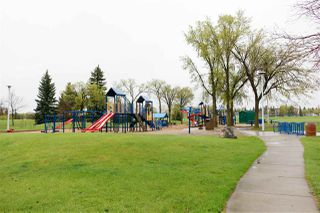 Photo 47: 5638 148 Street in Edmonton: Zone 14 Townhouse for sale : MLS®# E4198349