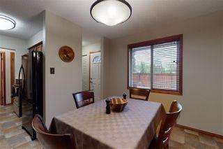Photo 18: 5638 148 Street in Edmonton: Zone 14 Townhouse for sale : MLS®# E4198349