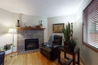 Photo 15: 5638 148 Street in Edmonton: Zone 14 Townhouse for sale : MLS®# E4198349