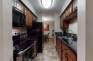 Photo 23: 5638 148 Street in Edmonton: Zone 14 Townhouse for sale : MLS®# E4198349
