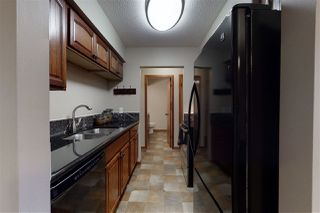 Photo 22: 5638 148 Street in Edmonton: Zone 14 Townhouse for sale : MLS®# E4198349