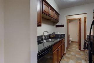 Photo 21: 5638 148 Street in Edmonton: Zone 14 Townhouse for sale : MLS®# E4198349