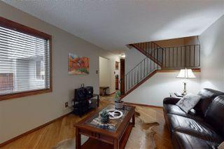 Photo 10: 5638 148 Street in Edmonton: Zone 14 Townhouse for sale : MLS®# E4198349