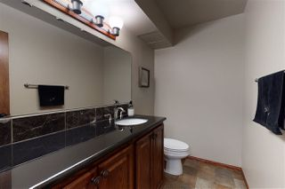 Photo 27: 5638 148 Street in Edmonton: Zone 14 Townhouse for sale : MLS®# E4198349