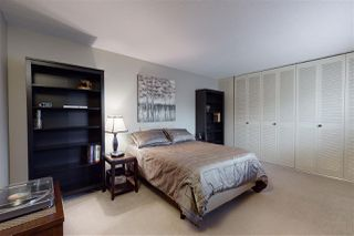 Photo 31: 5638 148 Street in Edmonton: Zone 14 Townhouse for sale : MLS®# E4198349