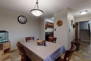 Photo 20: 5638 148 Street in Edmonton: Zone 14 Townhouse for sale : MLS®# E4198349
