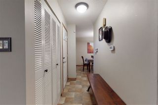 Photo 17: 5638 148 Street in Edmonton: Zone 14 Townhouse for sale : MLS®# E4198349