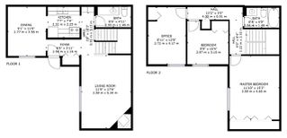 Photo 49: 5638 148 Street in Edmonton: Zone 14 Townhouse for sale : MLS®# E4198349