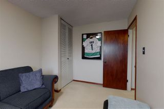 Photo 37: 5638 148 Street in Edmonton: Zone 14 Townhouse for sale : MLS®# E4198349
