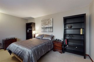 Photo 32: 5638 148 Street in Edmonton: Zone 14 Townhouse for sale : MLS®# E4198349