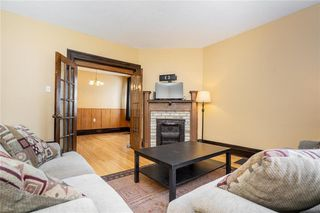Photo 12: 126 Chestnut Street in Winnipeg: Wolseley Residential for sale (5B)  : MLS®# 202015380