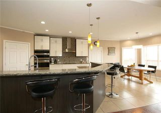 Photo 5: 32075 ZORA Road in Cooks Creek: Cook's Creek Residential for sale (R04)  : MLS®# 202015895