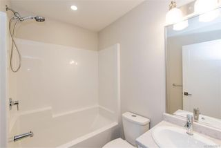Photo 26: 109 6717 Ayre Rd in Sooke: Sk Sooke Vill Core Row/Townhouse for sale : MLS®# 842631