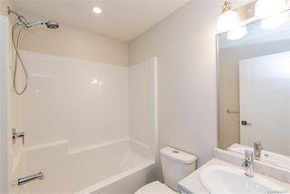 Photo 26: 109 6717 Ayre Rd in Sooke: Sk Sooke Vill Core Row/Townhouse for sale : MLS®# 842631