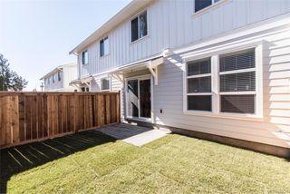 Photo 14: 109 6717 Ayre Rd in Sooke: Sk Sooke Vill Core Row/Townhouse for sale : MLS®# 842631