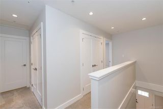 Photo 20: 109 6717 Ayre Rd in Sooke: Sk Sooke Vill Core Row/Townhouse for sale : MLS®# 842631