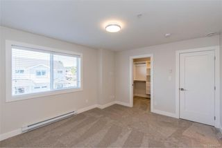 Photo 22: 109 6717 Ayre Rd in Sooke: Sk Sooke Vill Core Row/Townhouse for sale : MLS®# 842631