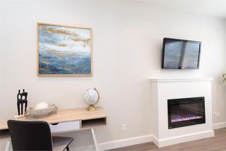 Photo 5: 109 6717 Ayre Rd in Sooke: Sk Sooke Vill Core Row/Townhouse for sale : MLS®# 842631