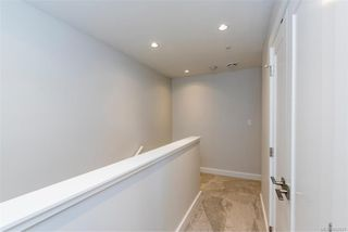 Photo 18: 109 6717 Ayre Rd in Sooke: Sk Sooke Vill Core Row/Townhouse for sale : MLS®# 842631