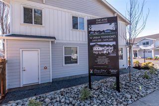 Photo 28: 109 6717 Ayre Rd in Sooke: Sk Sooke Vill Core Row/Townhouse for sale : MLS®# 842631