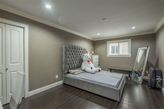Photo 11: 32889 SYLVIA AVENUE in Mission: Mission BC House for sale : MLS®# R2451662
