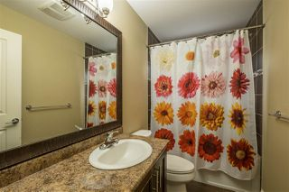 Photo 15: 32889 SYLVIA AVENUE in Mission: Mission BC House for sale : MLS®# R2451662