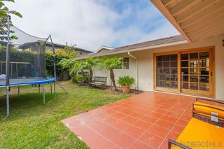 Photo 22: LA JOLLA House for sale : 4 bedrooms : 8946 La Jolla Scenic Dr N.