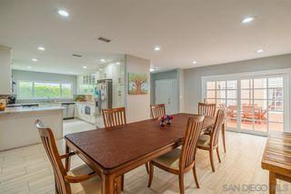 Photo 12: LA JOLLA House for sale : 4 bedrooms : 8946 La Jolla Scenic Dr N.