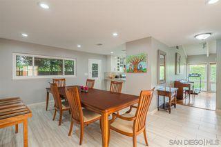 Photo 11: LA JOLLA House for sale : 4 bedrooms : 8946 La Jolla Scenic Dr N.