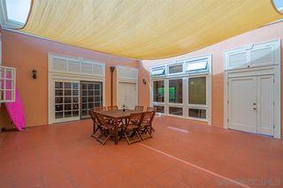 Photo 3: LA JOLLA House for sale : 4 bedrooms : 8946 La Jolla Scenic Dr N.