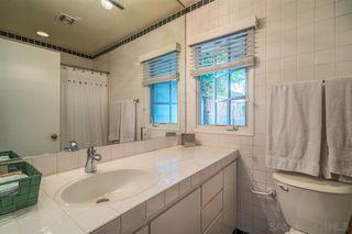 Photo 20: LA JOLLA House for sale : 4 bedrooms : 8946 La Jolla Scenic Dr N.