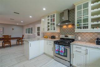 Photo 7: LA JOLLA House for sale : 4 bedrooms : 8946 La Jolla Scenic Dr N.
