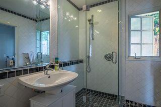 Photo 16: LA JOLLA House for sale : 4 bedrooms : 8946 La Jolla Scenic Dr N.