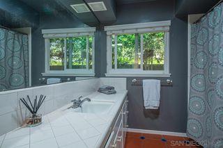Photo 19: LA JOLLA House for sale : 4 bedrooms : 8946 La Jolla Scenic Dr N.