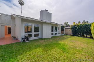 Photo 24: LA JOLLA House for sale : 4 bedrooms : 8946 La Jolla Scenic Dr N.