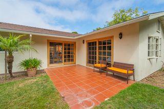 Photo 21: LA JOLLA House for sale : 4 bedrooms : 8946 La Jolla Scenic Dr N.